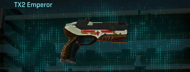 File:California scrub pistol tx2 emperor.png
