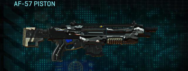 File:Indar dry brush shotgun af-57 piston.png