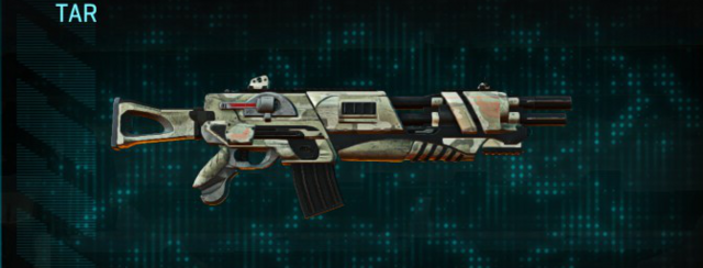 File:Indar dry ocean assault rifle tar.png