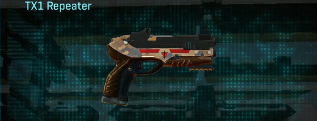 File:Indar canyons v1 pistol tx1 repeater.png