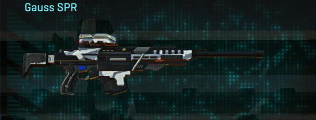 File:Esamir ice sniper rifle gauss spr.png