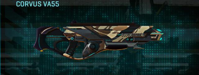 File:Indar scrub assault rifle corvus va55.png