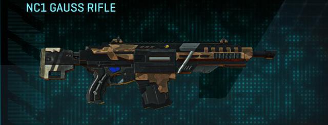 File:Indar plateau assault rifle nc1 gauss rifle.png