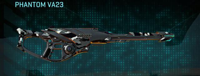 File:Indar dry brush sniper rifle phantom va23.png