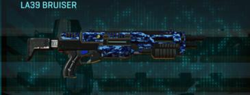 Nc digital shotgun la39 bruiser