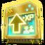 Icon implant socialXP 03 128