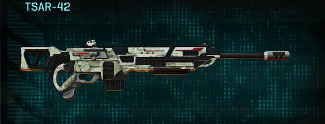 File:Indar dry ocean sniper rifle tsar-42.png