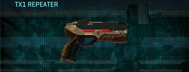 File:Indar plateau pistol tx1 repeater.png