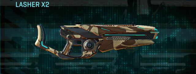 File:Indar scrub heavy gun lasher x2.png