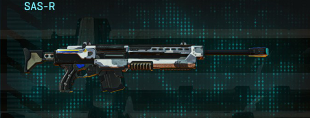 File:Esamir ice sniper rifle sas-r.png