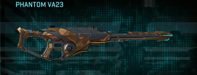 File:Indar plateau sniper rifle phantom va23.png