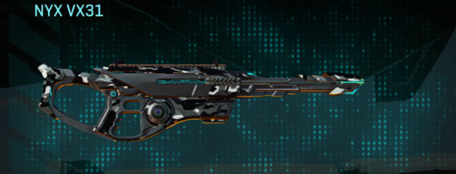File:Indar dry brush scout rifle nyx vx31.png
