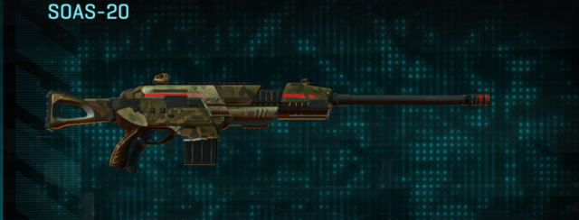 File:Indar savanna scout rifle soas-20.png