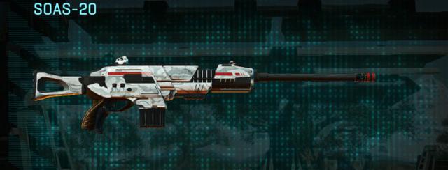 File:Esamir snow scout rifle soas-20.png