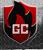 GameZ Clan Multigaming Logo