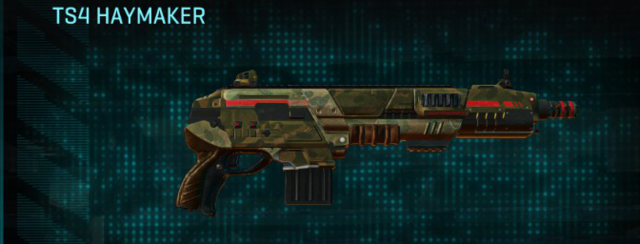 File:Indar savanna shotgun ts4 haymaker.png