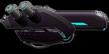 Nebula VM20