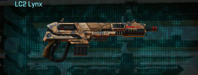 File:Indar canyons v1 carbine lc2 lynx.png