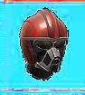 TR ENG Helm IlluminatedApex