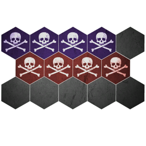 File:Kill Marks Decal NC.png