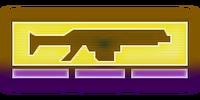 Shotgun ribbon