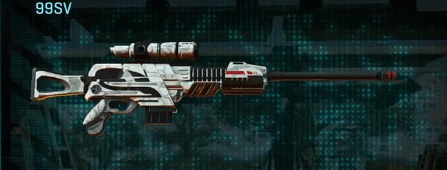 File:Esamir snow sniper rifle 99sv.png
