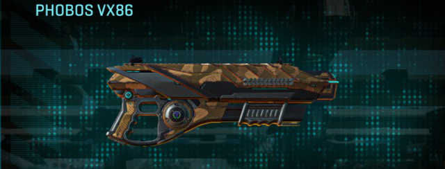 File:Indar plateau shotgun phobos vx86.png