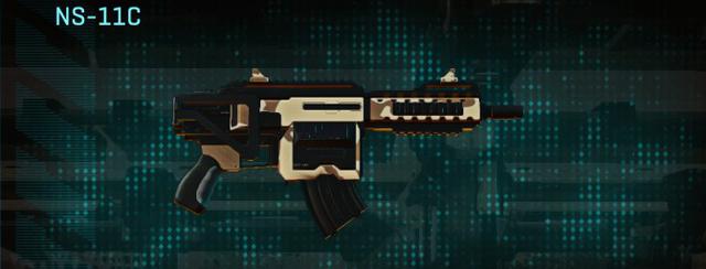File:Indar scrub carbine ns-11c.png