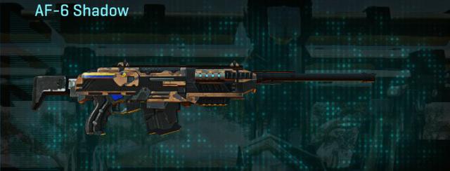 File:Indar canyons v1 scout rifle af-6 shadow.png