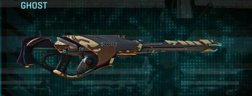 Indar scrub sniper rifle ghost