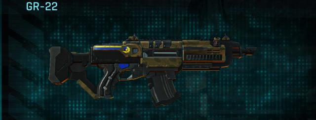 File:Indar savanna assault rifle gr-22.png