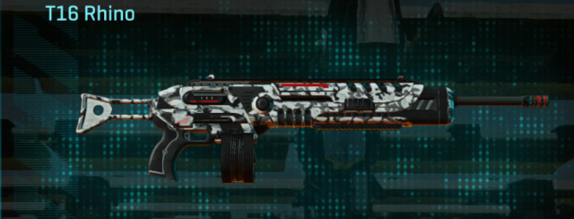File:Forest greyscale lmg t16 rhino.png