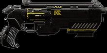 NS-44B Commissioner