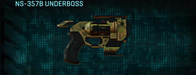 File:Indar savanna pistol ns-357b underboss.png