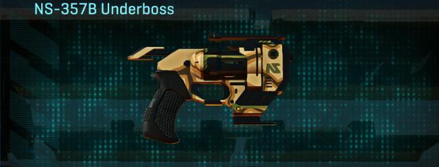File:Giraffe pistol ns-357b underboss.png