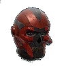 TR ENG Helm MilitantSkull