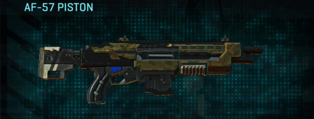 File:Indar savanna shotgun af-57 piston.png