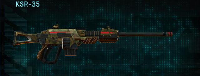 File:Indar savanna sniper rifle ksr-35.png