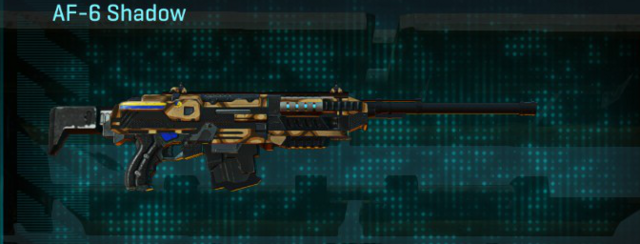 File:Giraffe scout rifle af-6 shadow.png