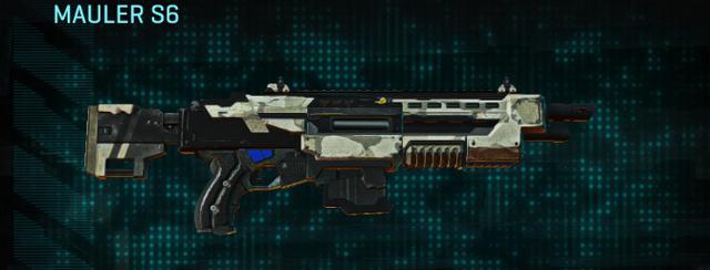 File:Indar dry ocean shotgun mauler s6.png