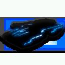 File:Lightning Lumifiber Bolt Blue NC.png