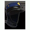 Tactical Cap PS