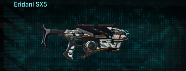 File:Forest greyscale smg eridani sx5.png