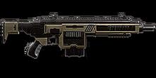 NS-11A
