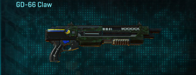 File:Clover shotgun gd-66 claw.png