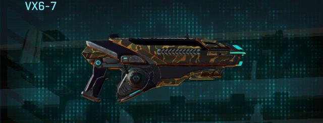 File:Indar highlands v1 carbine vx6-7.png