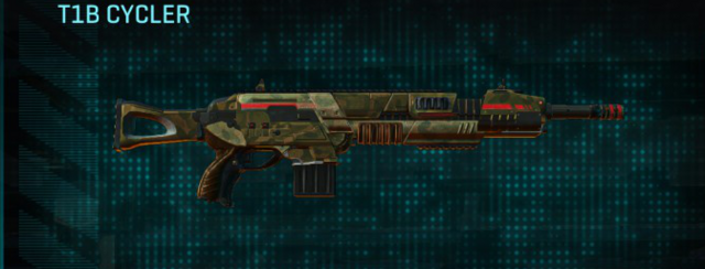 File:Indar savanna assault rifle t1b cycler.png