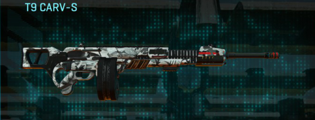 File:Forest greyscale lmg t9 carv-s.png