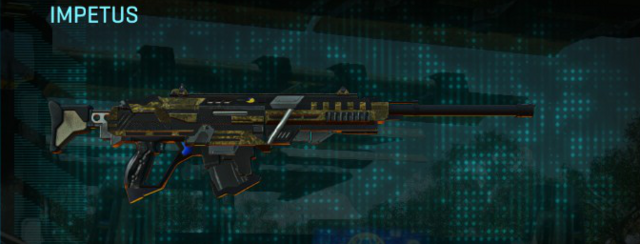 File:Indar canyons v2 sniper rifle impetus.png