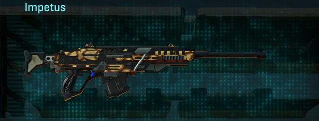 File:Giraffe sniper rifle impetus.png